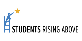 Students rising